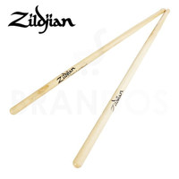 Zildjian Stick Drum Drum Set Professional - Coklat