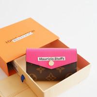 Info Dompet Louis Vuitton Asli Katalog.or.id