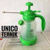 Sprayer TASCO mist 2 ECO 2 liter / alat semprot hama TASCO 2 liter