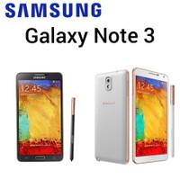 Samsung Galaxy Note 3 SEIN Garansi Resmi