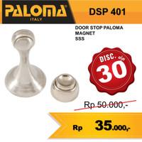 Penahan Pintu PALOMA DSP 401 MAGNET 014