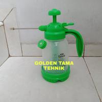 Alat Semprot Hama Tasco 2 liter atau Sprayer Tasco 2 Liter Eco