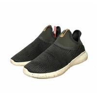 Sepatu Casual Piero Chusy Lite 2 Olive Off White P20625 ORIGINAL BNIB