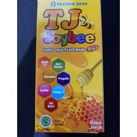 Madu tj joybee jeruk 100 ml