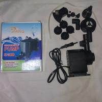 YANG Water Pump SP 3800