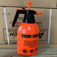 Alat semprot / Sprayer pressure 2 Liter