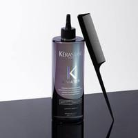 Kerastase K Water Treatment Serum 400ml ORI 100%