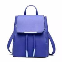 TAS SINDY - Tas Ransel Backpack Fashion Wanita