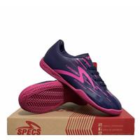 Sepatu Futsal Anak Specs Accelerator Lightspeed IN 400663 ORIGINAL