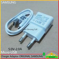 Charger Samsung Galaxy J5 Pro J5 prime J7 Pro J7 Prime ORIGINAL 100 %