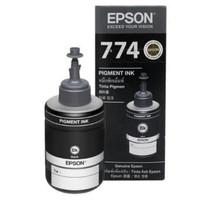 TINTA EPSON 774 ATAU T7741 BLACK ORI