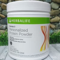 PPP # PERSONALIZED PROTEIN POWDER HERBALIFE# PPP HERBALIFE#