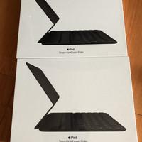 Smart keyboard folio ipad pro 11inch 2020