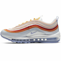 CW5588 001 Womens Nike Air Max 97 Original Sneakers