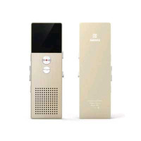 Remax Voice Recorder Digital Stereo