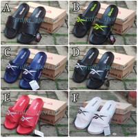 Sandal Reebok Slide Premium