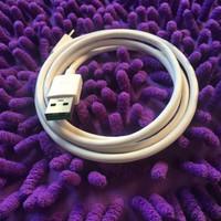 Kabel Charger Oppo VOOC Original Bawaan HP