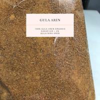 Gula Aren / Brown Sugar 200 gram