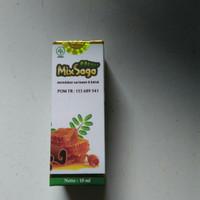 madu mixsaga