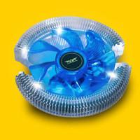 Fan Cooler Artic Briz 2 Armaggedon 9Cm Led Fan Cooler