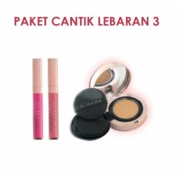 Almaira Galenium Paket Cantik Lebaran 3