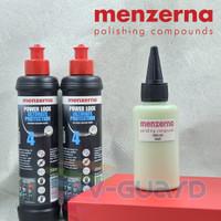 Menzerna Power Lock PL REPACk