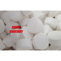 Tablet Disinfektan-Tablet Disinfectan septik tank biofil bio isi 12pc