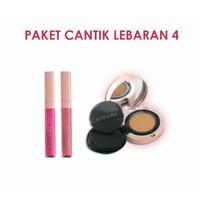 Almaira Galenium Paket Cantik Lebaran 4