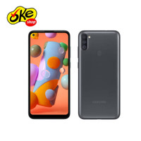 Samsung Galaxy A11 Smartphone (3GB / 32GB)