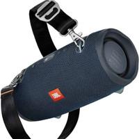 JBL Xtreme 2 Waterproof Portable Bluetooth Speaker Original - Blue