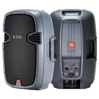 (NOS) Speaker aktif JBL Eon 315 Powered Active Speaker