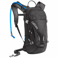TAS SEPEDA MOTOR TRAIL RUNNING HIKING CAMELBAK HYDRATION PACK ORIGINAL