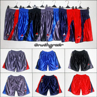 Celana basket   celana basket jumbo   celana olahraga   celana santai