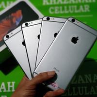 Second iPhone 6s Plus 32 Gb