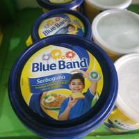 Blueband Cup Serbaguna (0143)