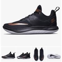 Sepatu basket nike FLY.BY II Original asli murah