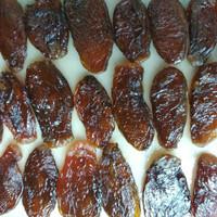 Manisan Blimbing Wuluh / Belimbing Sayur 100gr