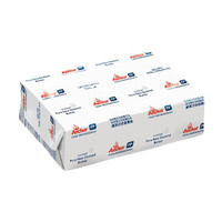 Anchor Unsalted Butter 5 KG