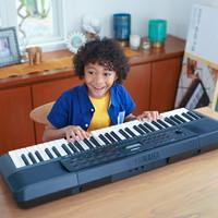 Yamaha Keyboard PSR-E273 / PSRE273 / PSR E273