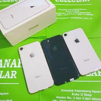 Second iPhone 8 256 Gb