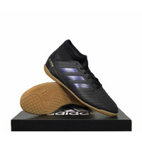 Sepatu Futsal Anak Adidas Predator 19.3 IN JR G25805 Original BNIB