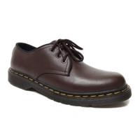 Sepatu pria model dokmar bahan kullit asli sepatu pria model tali