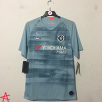 Jersey Chelsea FC Third 2018-2019