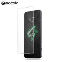 Tempered Glass Xiaomi Black Shark 3 Pro / 3 Mocolo Screen Protector 9H