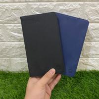 Flip Cover Hanton Flip Kulit For Samsung Galaxy tab 4 7 inch