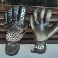Calci illustro Ultima blackout - sarung tangan kiper goalkeeper glove