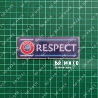 [ PATCH ] RESPECT DECO VERSION ORIGINAL QUALITY