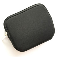 Magsafe pouch / tempat charger macbook