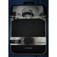 Capdase Tablet Ipad Prokeeper Sleeve 9 inch Tablet Neoprene