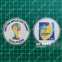 [ PATCH ] PIALA DUNIA 2014 KUALIFIKASI WORLD CUP 2014 QUALIFIERS